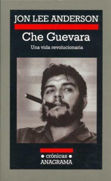 Colorroad.es Che Guevara: Una Vida Revolucionaria Image