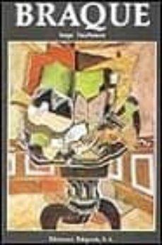 Curiouscongress.es Braque Image