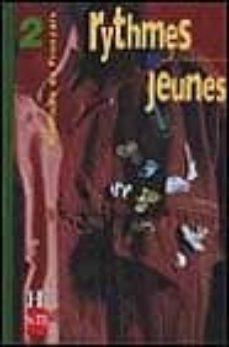 Bressoamisuradi.it Rythmes Jeunes 2 Image