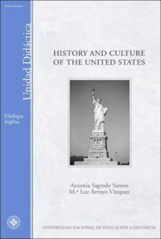 Valentifaineros20015.es History And Culture Of The United States Image