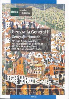 Vinisenzatrucco.it Geografia General Ii: Geografia Humana Image