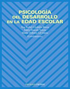 Costosdelaimpunidad.mx Psicologia Del Desarrollo En La Edad Escolar Image