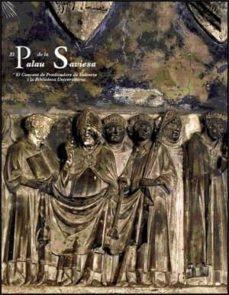 Lofficielhommes.es Palau De La Saviesa; El Reial Convent De Predicadors De Valencia I La Biblioteca Universitaria Image