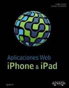 Chapultepecuno.mx Aplicaciones Web Iphone &Amp; Ipad Image