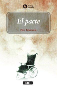 Noticiastoday.es El Pacte (Punt De Trobada) Image