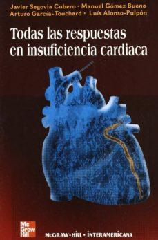 Geekmag.es Insuficiencia Cardiaca Image