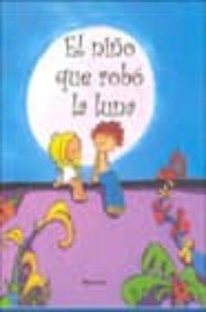 Bressoamisuradi.it El Nen Que Va Robar La Lluna Image
