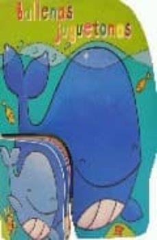Permacultivo.es Ballenas Juguetonas Image