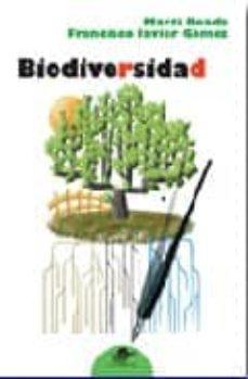 Eldeportedealbacete.es Biodiversidad Image