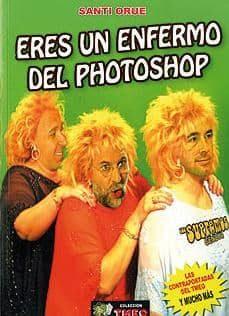 Inmaswan.es Eres Un Enfermo Del Photoshop Image