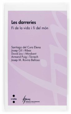 Followusmedia.es Les Darreries: Fi De La Vida I Fi Del Mon Image
