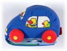 Emprende2020.es El Cotxe Blau Image