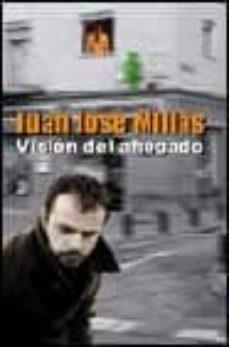 Permacultivo.es Vision Del Ahogado Image