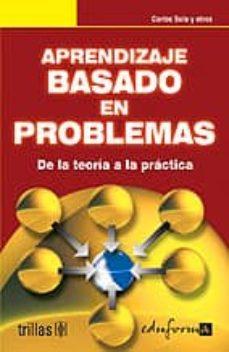 Inmaswan.es Aprendizaje Basado En Problemas Image