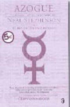 azogue ii: el rey de los vagabundos-neal stephenson-9788466623025