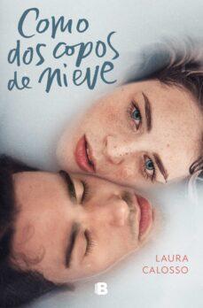 Ibooks descarga libros gratis. COMO DOS COPOS DE NIEVE (Spanish Edition) 9788466666725