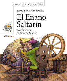 Mrnice.mx El Enano Saltarin Image