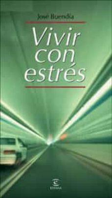 Followusmedia.es Vivir Con Estres Image