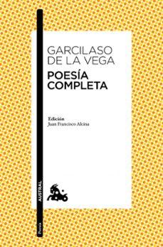 Emprende2020.es Poesia Completa Image