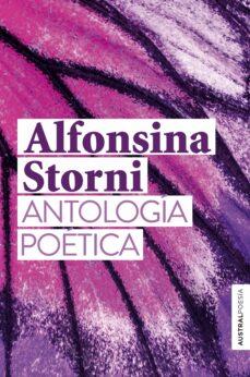 Encuentroelemadrid.es Antologia Poetica Image