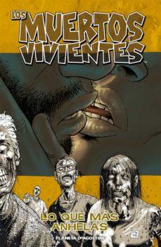 Titantitan.mx Los Muertos Vivientes Nº 4 Image