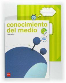 Javiercoterillo.es Conocimiento Del Medio Extremadura Conecta Con Pupi2º Ep. Image
