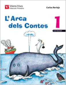 Curiouscongress.es Larca Dels Contes 1 Illes Balears Catala Image