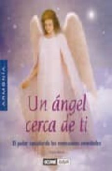 Scintillaemattone.it Un Angel Cerca De Ti Image