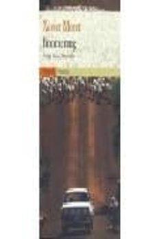 Carreracentenariometro.es Boomerang Viatge Al Cor D Australia Image