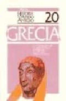 Trailab.it Formacion De La Democracia Ateniense. T.1: El Estado Aristocratic O Image