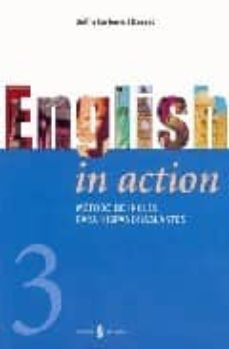Descargar ENGLISH IN ACTION gratis pdf - leer online