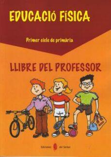 Vinisenzatrucco.it Olimpia-c. Educacio Fìsica. Cicle Inicial. Professor Image