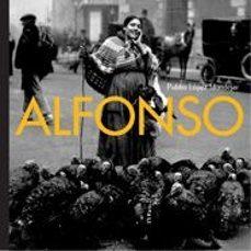 alfonso: 50 años de historia de españa-publio lopez mondejar-9788477829225