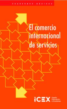 Inciertagloria.es El Comercio Internacional De Servicios Image