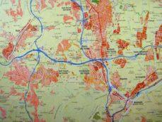 Inmaswan.es Area Metropolitana Plastificado Image