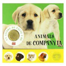Upgrade6a.es Animals De Companyia Image