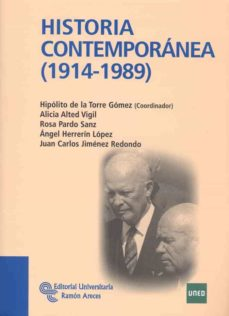 Ironbikepuglia.it Historia Contemporanea (1914-1989) Image