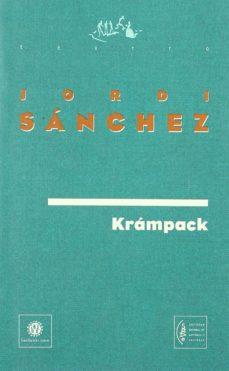 Ebooks descargables gratis para mp3s KRAMPACK