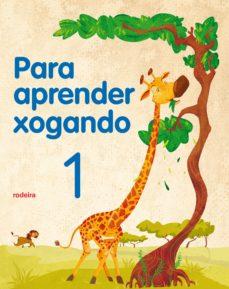Javiercoterillo.es Para Aprender Xogando 1º Primaria Image