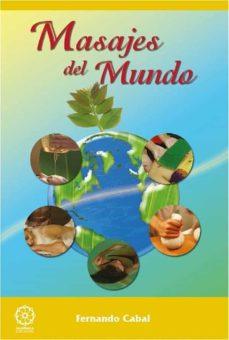 Audiolibros de Amazon para descargar PEDIATRIA PARA LOS NUEVOS NIÑOS (Literatura española)