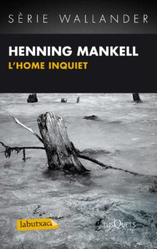 l home inquiet-henning mankell-9788483836125