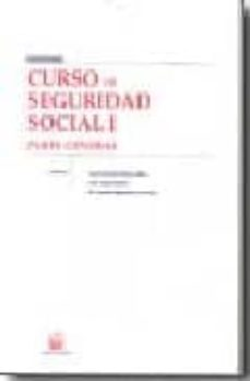 Enmarchaporlobasico.es Curso De Seguridad Social I. Parte General Image