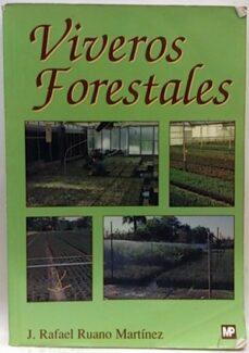 Javiercoterillo.es Viveros Forestales Image
