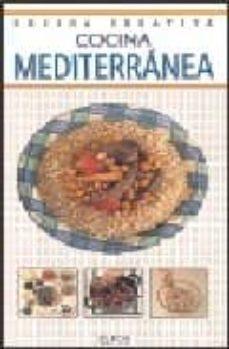Followusmedia.es Cocina Mediterranea Image