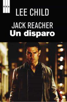 Permacultivo.es Un Disparo (Serie Jack Reacher 9) Image