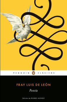 Bookworm descargable gratis POESIA en español  9788491051725