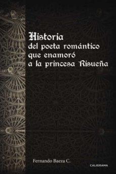 Trailab.it (I.b.d.) Historia Del Poeta Romántico Que Enamoró A La Princesa Risueña Image