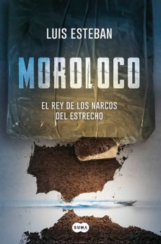 Google ebooks descargar gratis nook MOROLOCO in Spanish 9788491293125