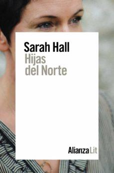 Amazon libros electrónicos gratis para descargar a kindle HIJAS DEL NORTE en español 9788491816225