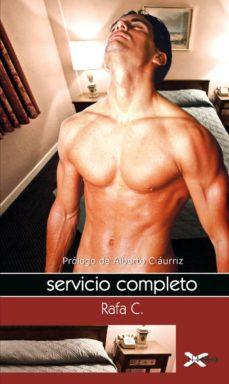 Enmarchaporlobasico.es Servicio Completo Image
